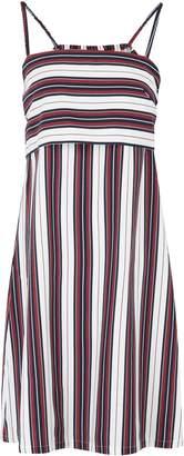 Cote Short dresses - Item 34953490SS