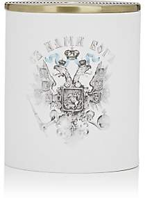 L'OBJET Thé Russe Candle No. 75-Black And White