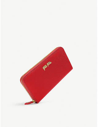 Folli Follie Travel wallet