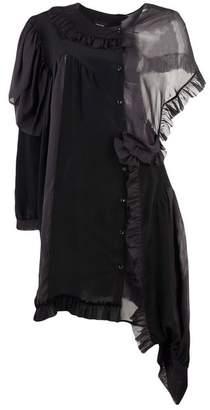Simone Rocha Short dress