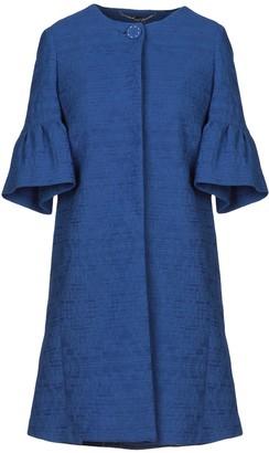 Blugirl Coats - Item 41864395TA