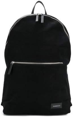 SANDQVIST Samuel backpack