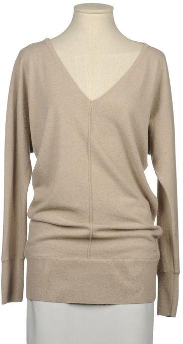 BROOKSFIELD Long sleeve sweater