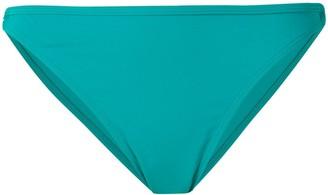 Marlies Dekkers La Flor bikini briefs