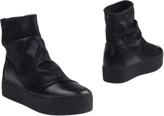 Colors of California Ankle boots - Item 11338512UO