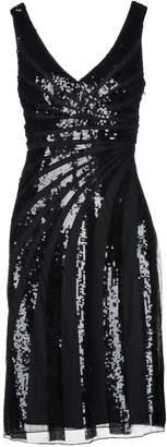 Blugirl Knee-length dresses