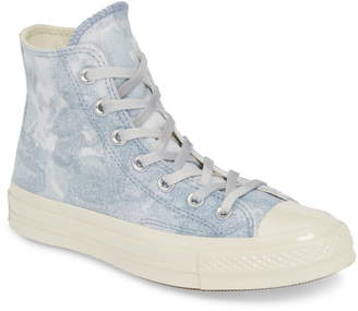ba483b41b555 Converse Chuck Taylor(R) All Star(R) 70 High Top Sneaker