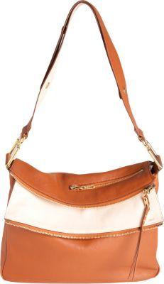 Chloé Medium Vanessa Bag