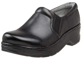 Klogs USA Unisex Naples Shoes -