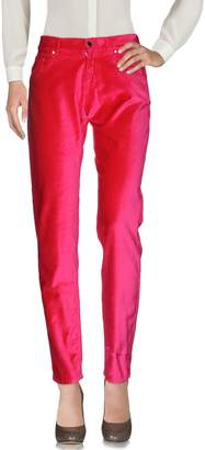 Vanessa Bruno ATHE' Casual pants - Item 36863131JR