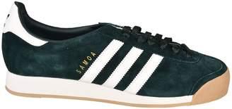 adidas Samoa Vintage Sneakers