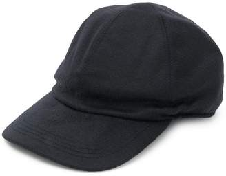 Eleventy classic fitted cap
