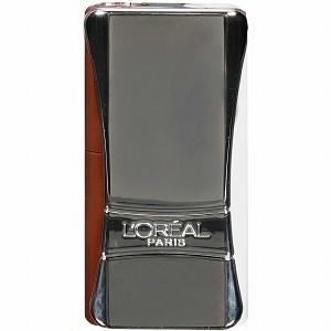 L'Oreal Infallible LipColour, Azalea 100