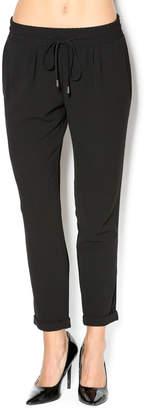 Veronica M Black Pants