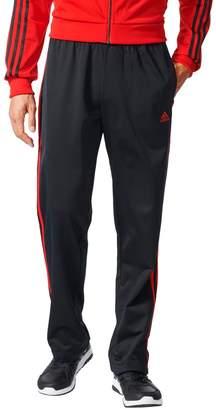 adidas Men's Essential Track Pants