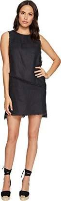 Dolce Vita Women's Layla Linen Dress