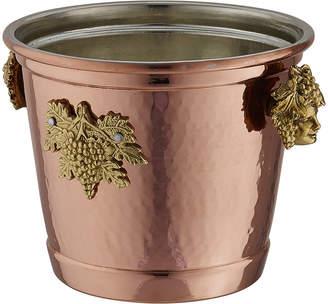 Speciality Wine Bucket