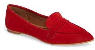 Women's Bp. Kali Flat $59.95 thestylecure.com