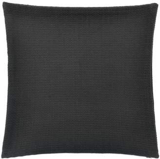 Flatiron FlatIron Textured Basketweave Throw Pillow