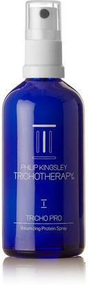 Philip Kingsley Tricho Pro - Step 1 Volumizing Protein Spray, 100ml