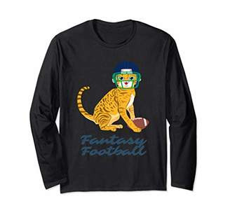 outlet store 162fb 1532c Super Bowl T Shirts - ShopStyle