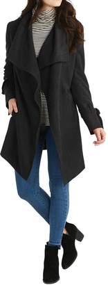 Mud Pie Trench-Style Jacket