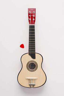 Schylling 6-String Acoustic Guitar