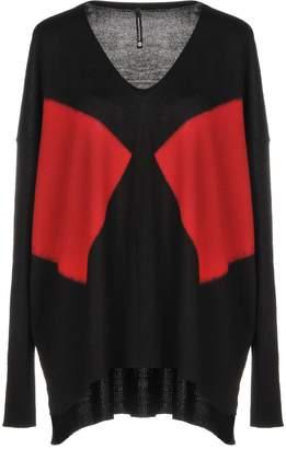 Pierantonio Gaspari Sweaters
