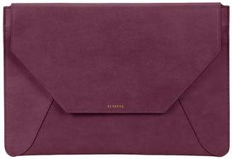 Senreve Envelope Sleeve