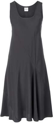 Aspesi scoop neck shift dress