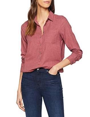 Fat Face Women's Tilly Longline Shirt