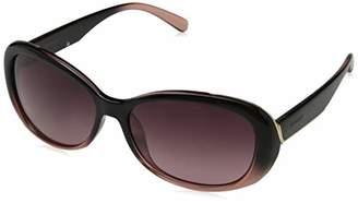 Polaroid Women's PLD 4024/S JR LK8 Sunglasses