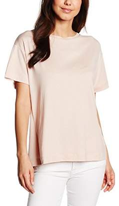 Mexx Women's T-Shirt - Pink