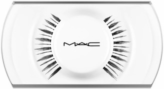 M·A·C MAC Lash - 7