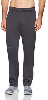 Peak Velocity Men's Tall (34.5'') Quantum Fleece Loose-Fit Sweatpant