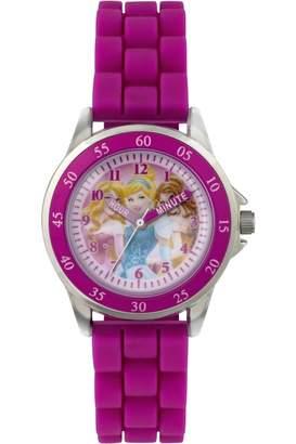 Disney Childrens Princess Watch PN1078