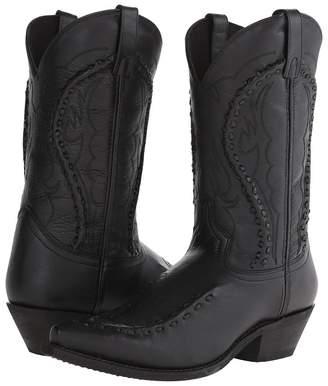 Laredo Laramie Cowboy Boots