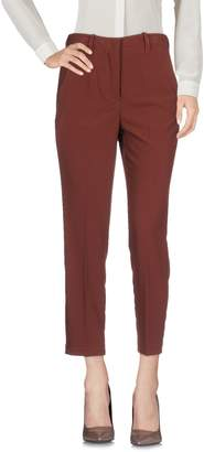 Vicolo Casual pants
