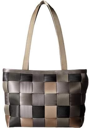 Harveys Seatbelt Bag Large Tote Tote Handbags