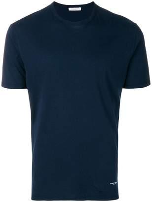 Paolo Pecora giro T-Shirt