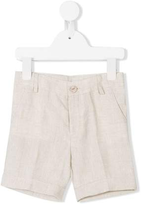 Siola classic shorts