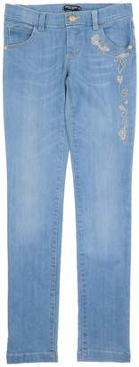 Denny Rose Young Girl Jeans