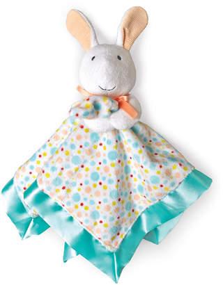 Kids Preferred Pat The Bunny Blanky