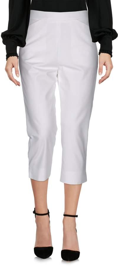 Moschino 3/4-length shorts - Item 36903594