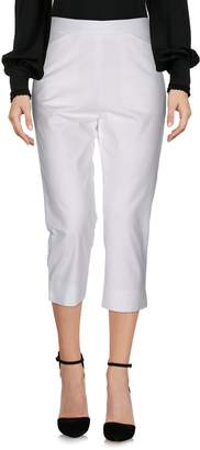 Moschino 3/4-length shorts - Item 36903594CQ