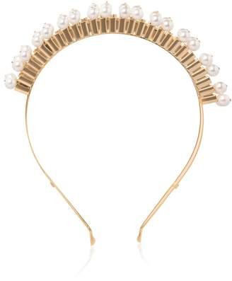 Rosantica Cleopatra Headband