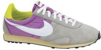 Nike Pre Montreal Racer Men's Shoes