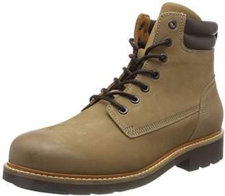 Tommy Hilfiger Men''s P2285atrick 1n2 Classic Boots