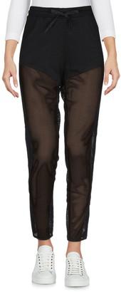 Tart T+ART Casual pants - Item 13305014RO