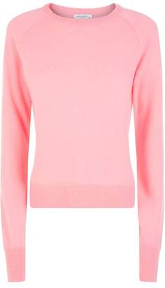 Equipment Axel Cashmere Sweater